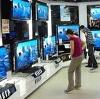 Магазины электроники в Мари-Туреке