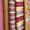Магазины ткани в Мари-Туреке