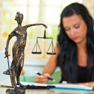 Юристы Мари-Турека