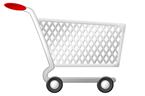 Параньгинское торфопредприятие - иконка «продажа» в Мари-Туреке