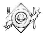 Гостиница Верховой круиз - иконка «ресторан» в Мари-Туреке